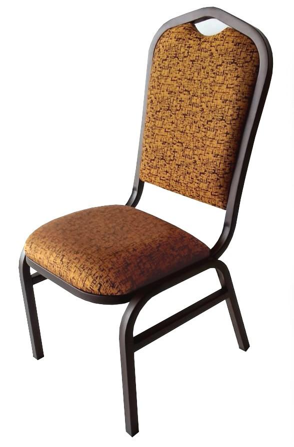 silla para eventos morisca