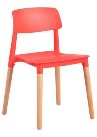 silla para restaurante deys