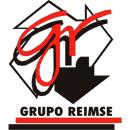 Logotipo Grupo Reimse