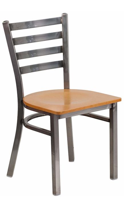 silla para restaurante 2790