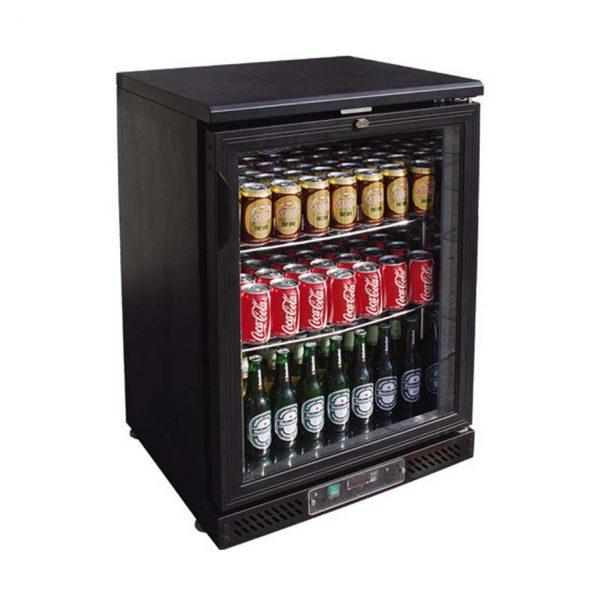 Refrigerador Back Bar LUX-BBC1
