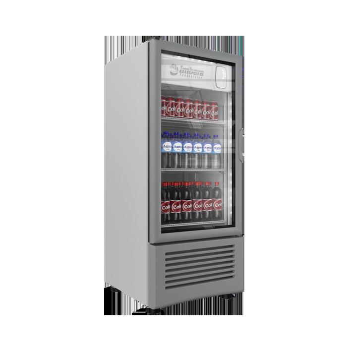 Refrigeradores para cerveza