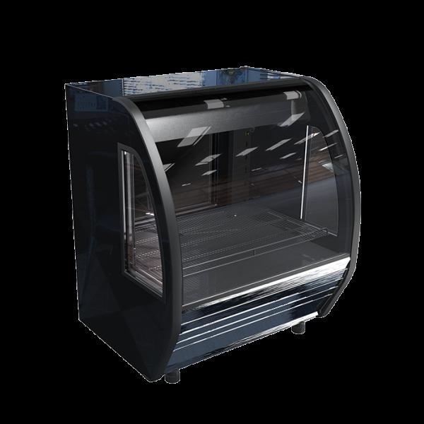Vitrina refrigerada BHS-10
