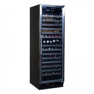 Cava Profesional para 168 Botellas de Vino