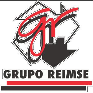 Logo Grupo Reimse