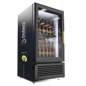 Refrigerador Cervecero CCV-72