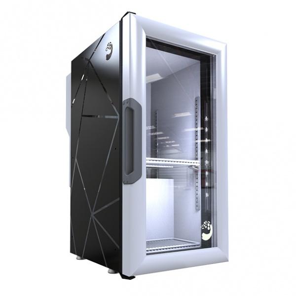 Congelador Vertical VF-1.5