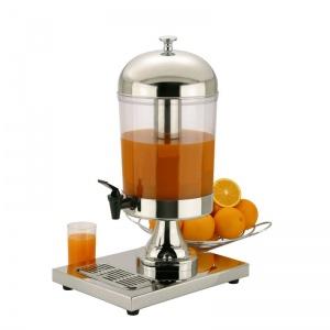 Dispensador de Jugos y Bebidas AH-ZCF301B