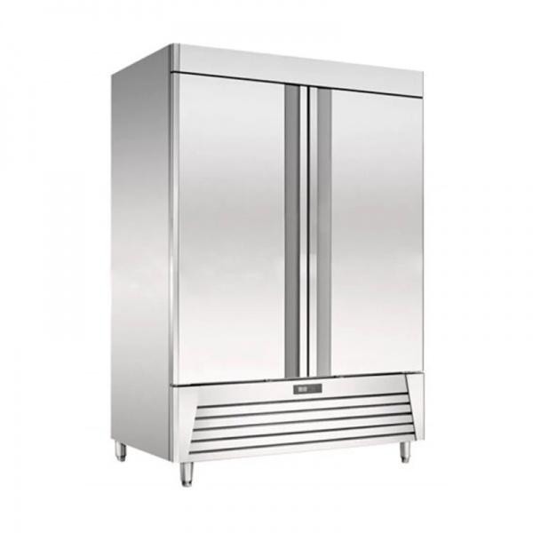 Refrigerador Profesional de Acero Inoxidable BE-UR-54C-2