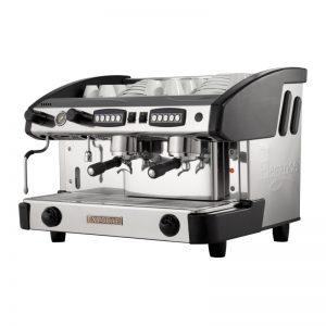 Cafetera Automática Elegance NE-2C Exprés