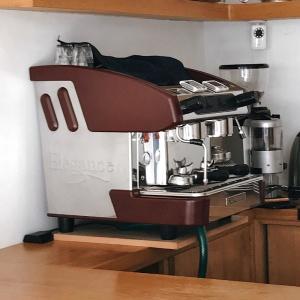 Cafetera Industrial Elegance-Pulser-2-Grupos