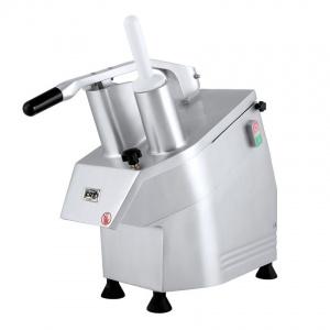 procesador de alimentos industrial HBS-300