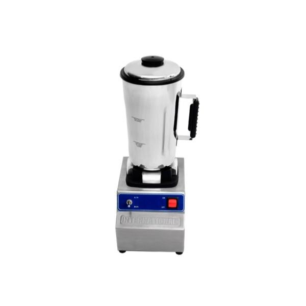 Licuadora Industrial de Volteo LI-2A