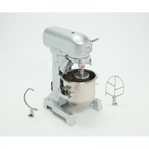 batidora industrial NL-B10G 10 LITROS
