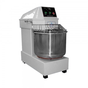 amasadora de 20 litros NL-HD-20A