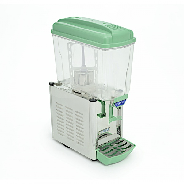 dispensador de bebidas refrigeradas NL-LYJ-115