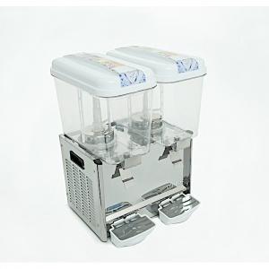 dispensador de bebidas refrigeradas NL-LYJ-18LX2