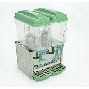 dispensador de bebidas refrigeradas NL-LYJ-230
