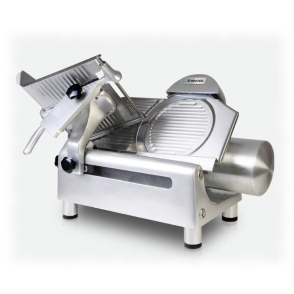 Rebanadora de Carnes RPK-300