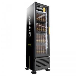 Refrigerador Cervecero CCV-144