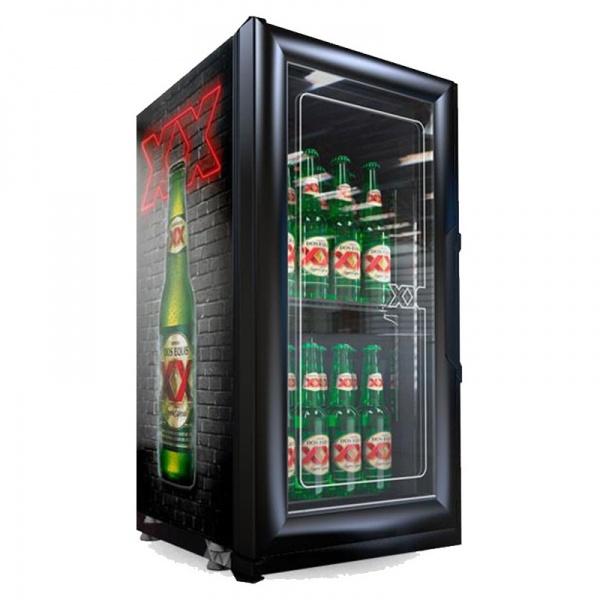 Refrigerador Cervecero CCV-24