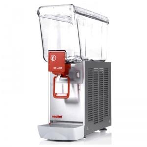 dispensador de bebidas refrigeradas deluxe-12x1