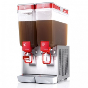 dispensador de bebidas refrigeradas deluxe-20x2-1