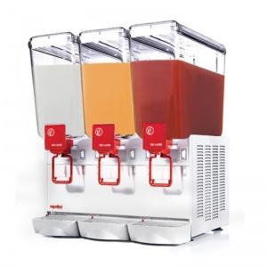 dispensador de bebidas refrigeradas deluxe-20x3