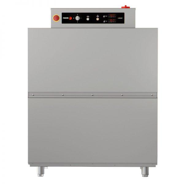 Lavavajillas Industrial EASY-120-CW