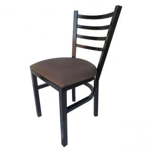 Silla de Acero para Restaurante 2880