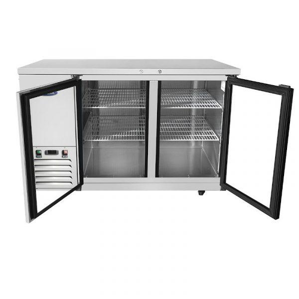 Backbar-MBB69-G refrigerador contrabarra