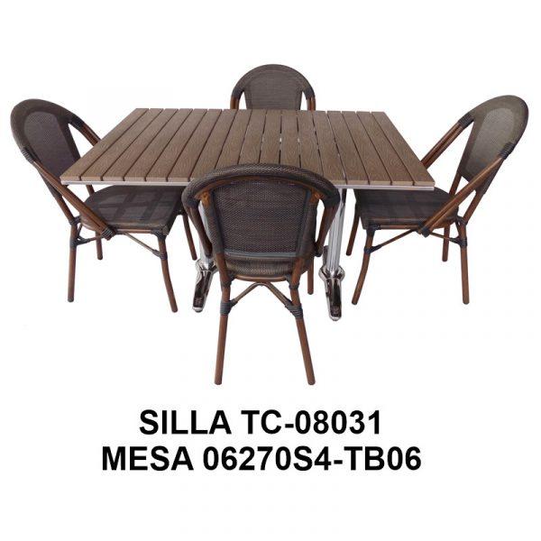 TC08031-0627024-TB06-AMB