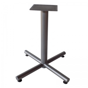 Base de Mesa Tubular BCT