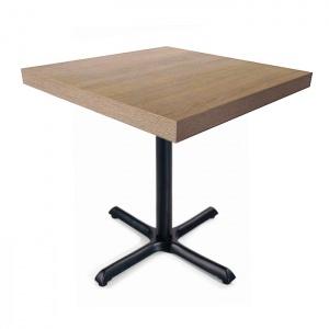 Mesa para Restaurante D8080-TB12