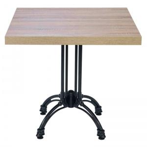 Mesa para Restaurante D8080-TB18