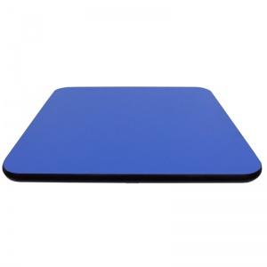 Laminado Polar Blue Canto PVC T