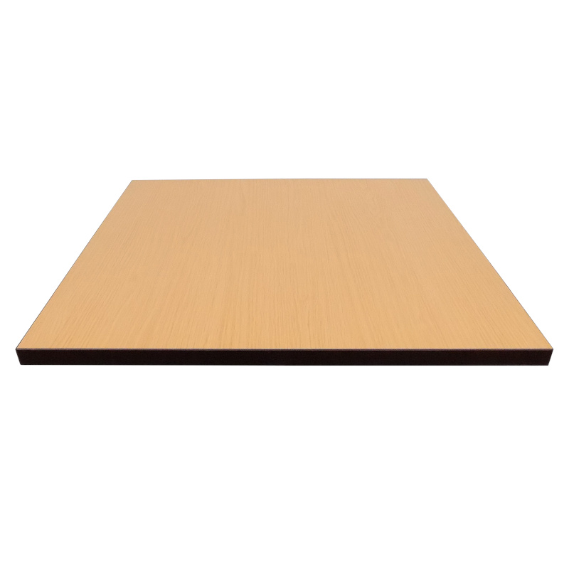 Color de Mesa Fine Oak para Entrega Inmediata