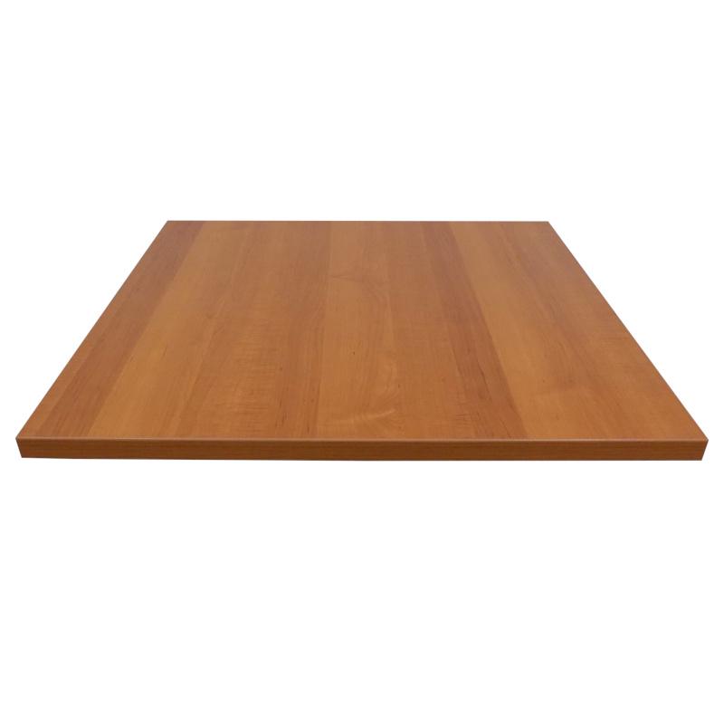Laminado Placid Wood Canto Plano