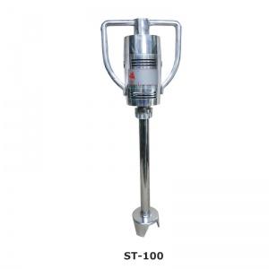 Turbolicuador Industrial ST-100