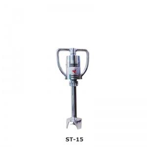Turbolicuador Industrial ST-15