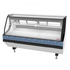 Vitrina Carnicera Refrigerada VTA200 Torrey