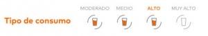 consumoversatile Exprimidor Automático de Naranja Versatile Pro All-in-One. Su rapidez, fácil operativa y reducida huella (0,26 m2) la convierten en la exprimidora ideal en contextos como pequeños Supermercados, Hoteles o Tiendas de Proximidad. Origen: Europa.