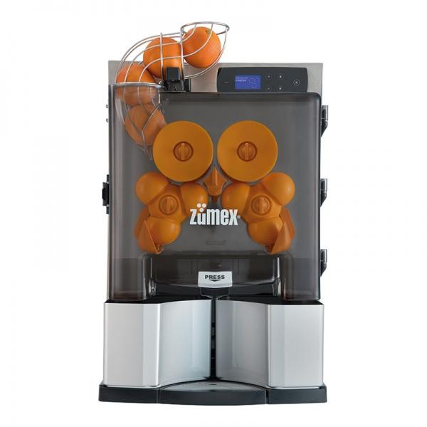 Exprimidora Automática de Naranja Essential Pro Zumex