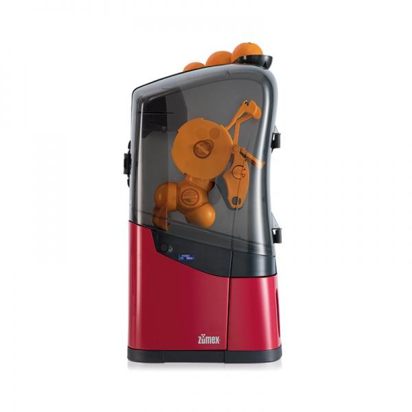 Exprimidora Automática de Naranja Minex Zumex