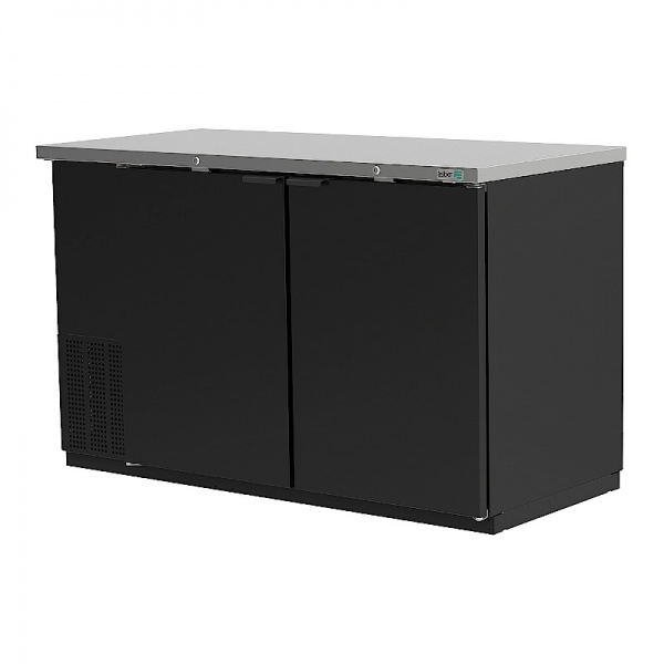 Refrigerador Backbar Contrabarra ABBC-58