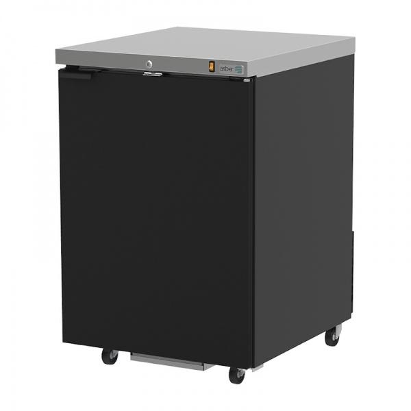 Refrigerador Back bar Contrabarra ABBC-23-HC