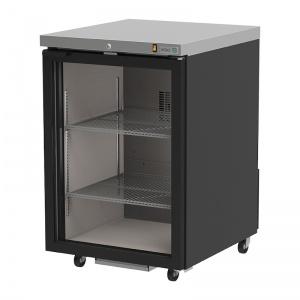 Refrigerador Backbar Contrabarra ABBC-23G-HC