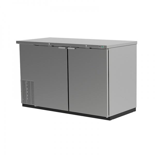 Refrigerador Backbar Contrabarra ABBC-68-S-HC