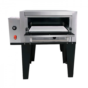 Horno para Pizza Industrial ZPJR