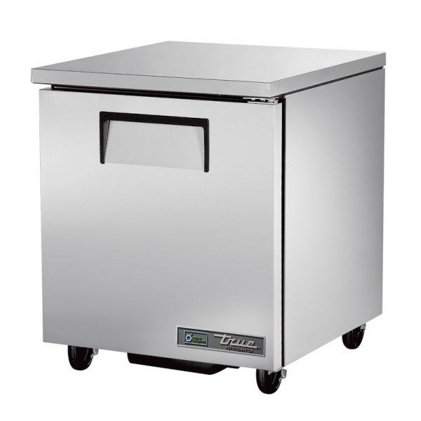 Refrigerador BackBar TUC-27-HC TRUE